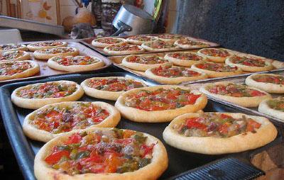 flachkuchen tomaten javea