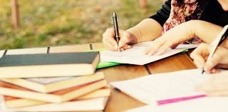 Étudier à Jávea
